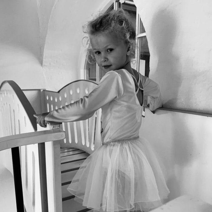 ballet10